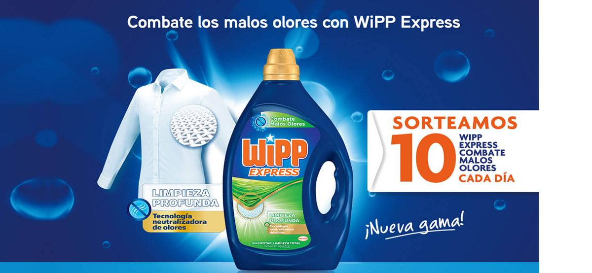 sorteo-wipp-express