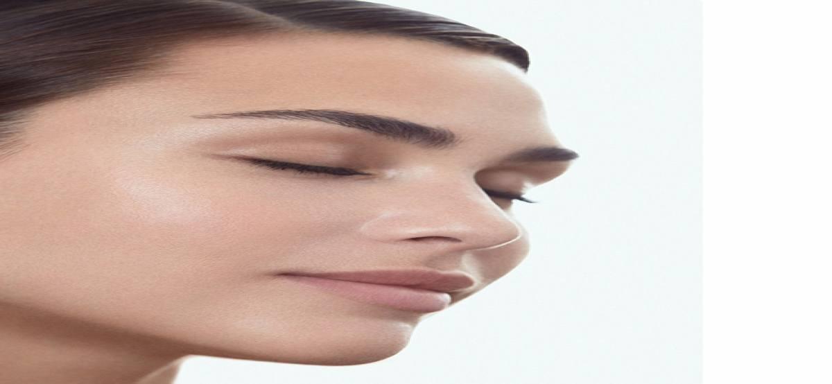 Tratamiento facial gratis de Germaine de Capuccini en colaboración de Vogue Novias - Muestragratis.com