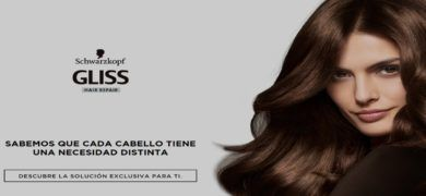 Club Schwarzkopf Te Invita A Participar En La Promoción De Asesor De Belleza