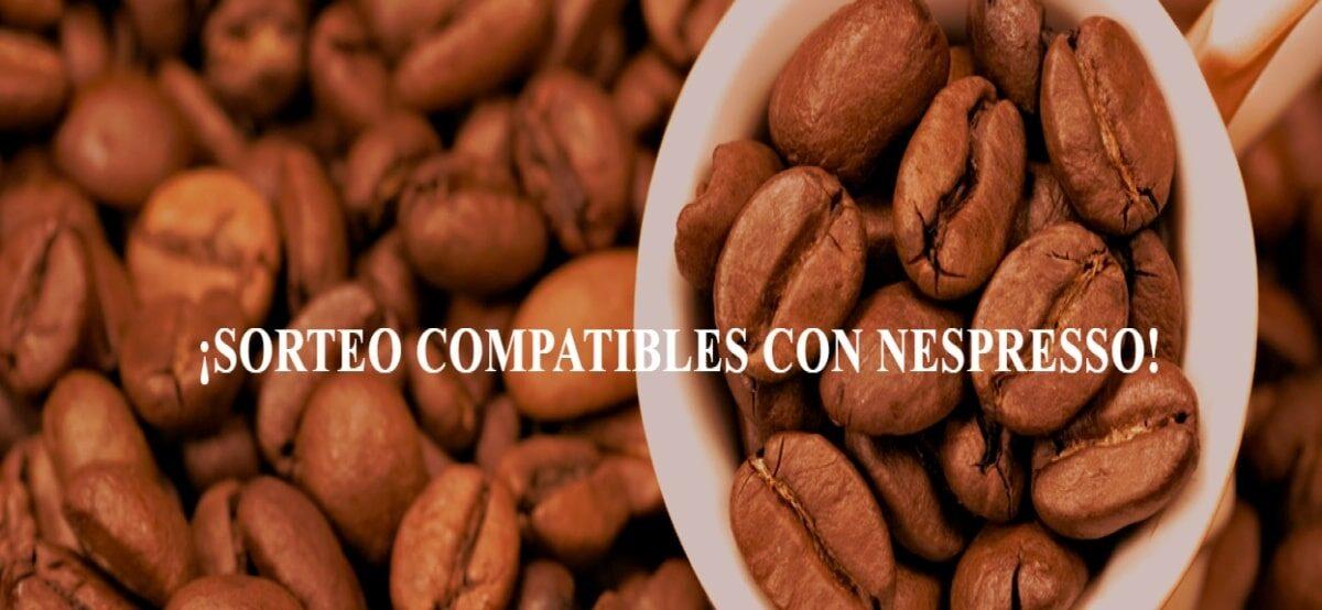 Participa En La Promoción De Bocca Della Verità Y Gana Un Año De Café