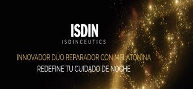 Participa En La Promoción De Isdin Y Obtén Tu Muestra De Rutina Isdinceutics