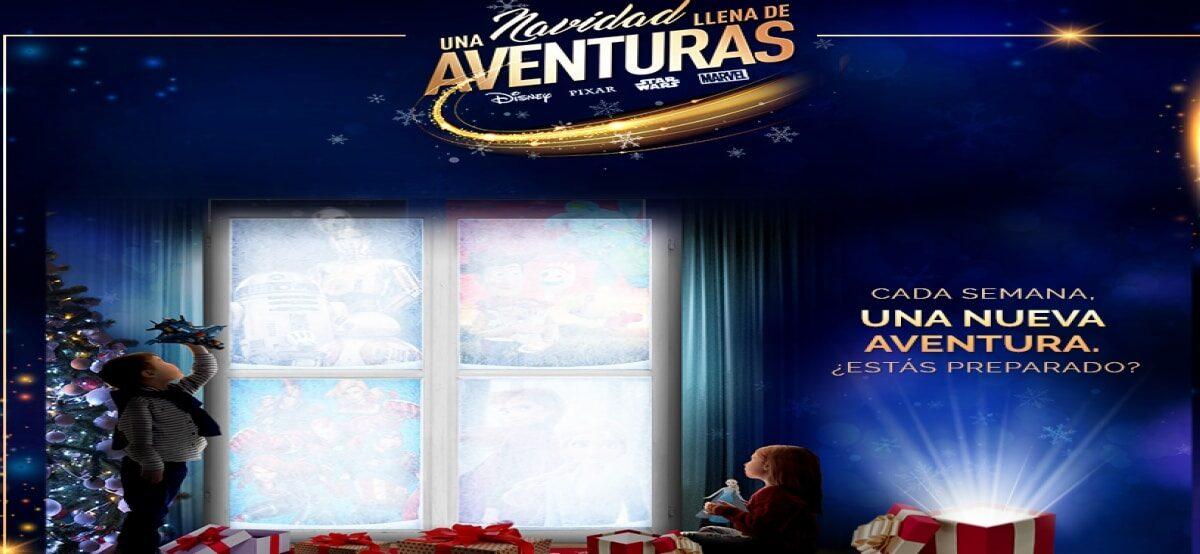 Kiabi Te Invita A Participar En Un Fantastico Juego De Disney Para Que Ganes 1 Viaje A Islandia