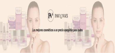 Regal Te Invita A Probrar Gratis Su Nueva Crema Age Control