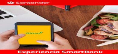 Gana Vales De 100 Euros Que Sortea El Banco Santander