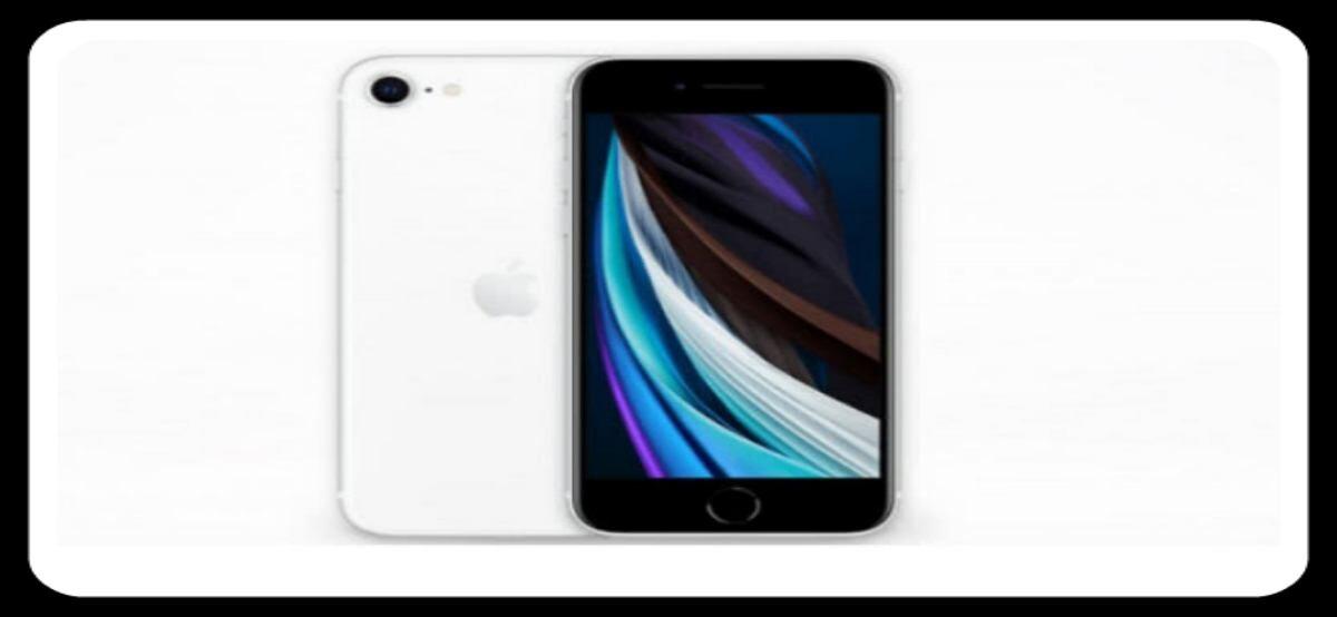 Consigue Nuevos Registro En Kuvut Y Gana Un Iphone Se