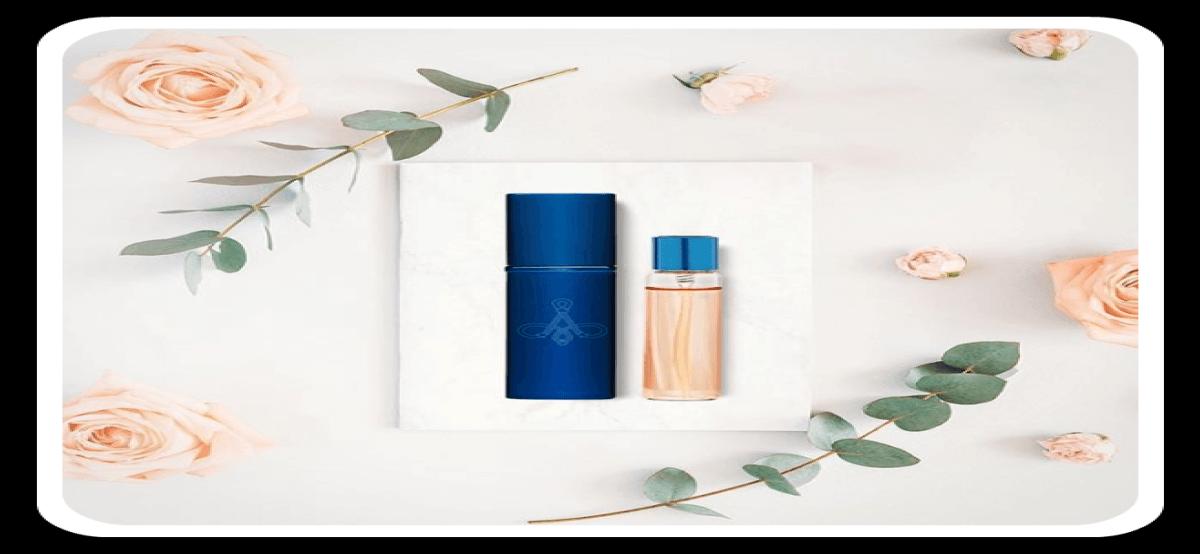 Gana Un Dosificador De Perfumes Cortesía De Maison Abriza