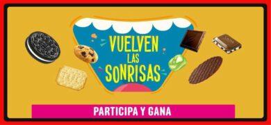 Gana Fantásticos Cofres Smarbox Y Tickets Para Restaurantes
