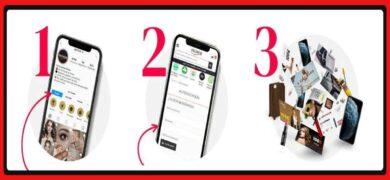 Gana Viajes, Iphone 11, Vales Y Muchos Premios Más Con Primor