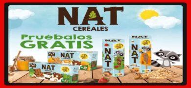 Reembolsos Para Cereales Nat (2)