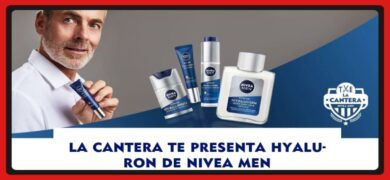 Gana Lotes De Nivea For Men