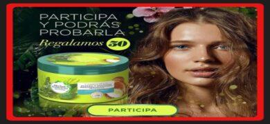 Gana Packs De Mascarillas Herbal Essences