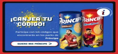 Consigue Camisetas Del Equipo Victory Red De España Con Príncipe
