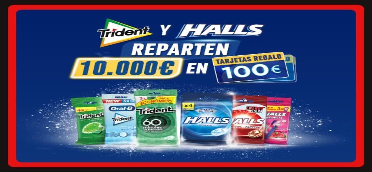 Consigue Tarjetas Con 100 Euros