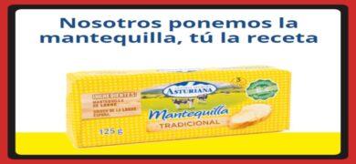 Gana Neveras Con Pastillas De Mantequillas