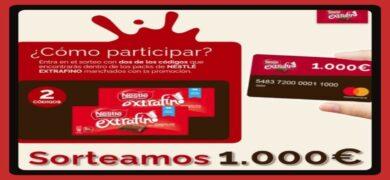 Consigue Tarjetas Master Card Con 1000 € Saldo