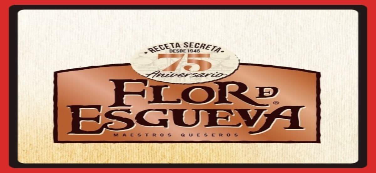 Flor Esgueva Reparte Lotes De Productos Artesanales